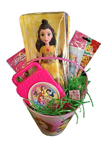 disney-princess-easter-basket-featuring-belle-doll-perfect-for-children-4-10-years-old