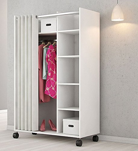 Cabinets Solutions Wardrobe Apartment Furniture product image