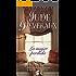 La mujer perdida (Serie James River 2): Serie James vol. 2
