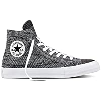 Nike Converse Unisex Chuck Taylor High-Top Shoes