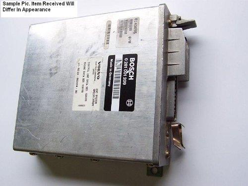 light DIMMER Switch 09229579 ()