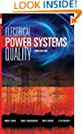 Electrical Power Systems Quality, Thi...