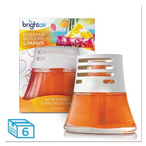 bright air freshener - 6