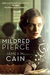 Mildred Pierce (Vintage Crime/Black Lizard)