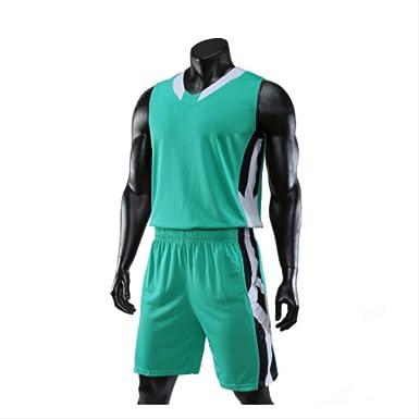 WRPN Camisetas de Baloncesto, Camisetas de Baloncesto para ...