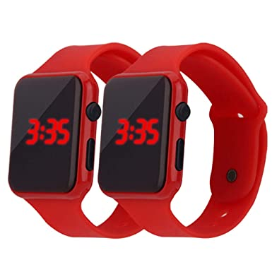 CUCAMM - Reloj de Pulsera para Hombre, diseño clásico, Estilo ...