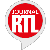 Journal RTL