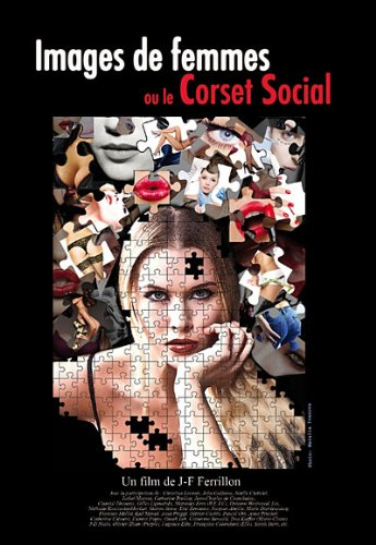 images-of-women-or-the-social-corset