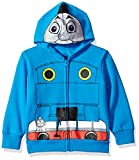 Thomas Toddler Boys Thomas Hooded Sweatshirt