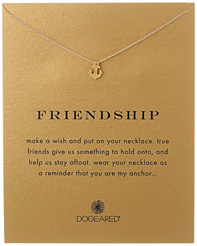 Dogeared-Jewels-and-Gifts-Friendship-Gold-Dipped-Sterling-Silver-Anchor-Pendant-Necklace-18