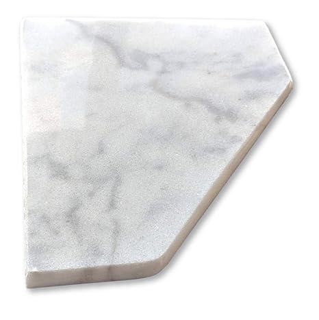 Marble Corner Shower Shelf.Marble Shower Corner Shelf 8 Soap Dish Bianco Ibiza Xd Natural Stone Bathroom Caddy Bath Shampoo Holder