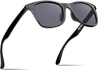 Black /& Green Retro Drifter Sunglasses UV400 Summer Shades Mens Womens
