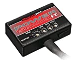Dynojet Research Power Commander FC FC22035