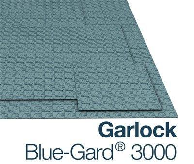 Garlock Blue-Gard 3000 - 1/64