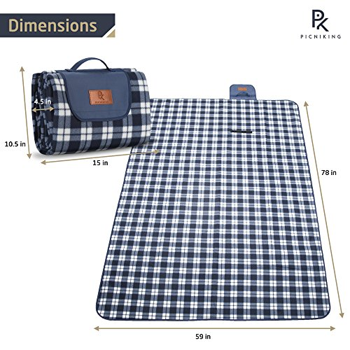 Buy picnic blankets