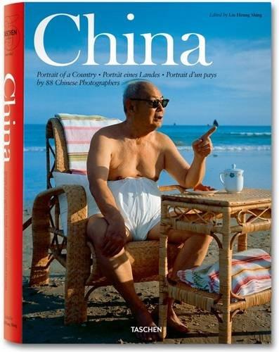 China, Porträt eines Landes (25)