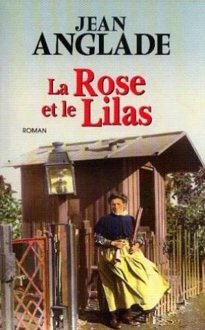La rose et le lilas