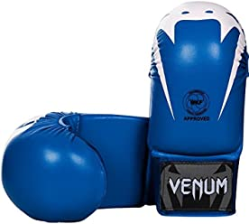 Venum Giant Karate Mitts Without Thumbs