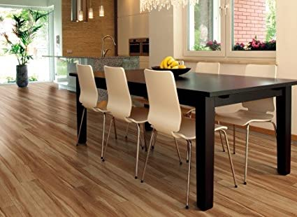 where to buy coretec plus flooring oak sample of us floors coretec plus 5quot engineered vinyl plank red river hickory sku 5