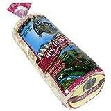 Lundberg Organic Mochi Sweet Rice Cake, 8.5-Ounce Units (Pack of 12)
