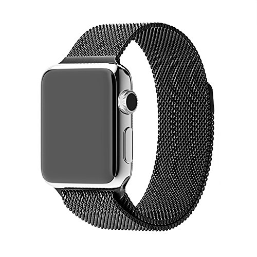 juzi-milanese-stainless-steel-bracelet-magnetic-closure-clasp-loop-mesh-band-for-apple-watch-iwatch-