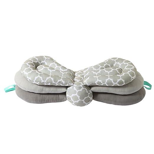 Bebé almohadas multifunción Enfermería Lactancia Materna ...