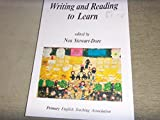 Writing and Reading to Learn, , 0909955654
