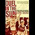 Duel in the Sun:Alberto Salazar, Dick Beardsley, and America's Greatest Marathon