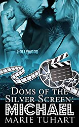 Michael (Doms of the Silver Screen Book 1)