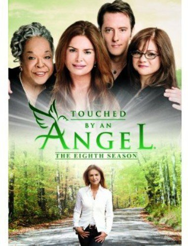 (Touched By an Angel: Season 8)