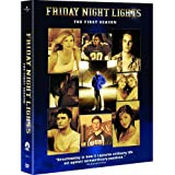 Friday Night Lights: The First Season
