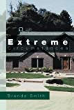 Extreme Circumstances, Brenda Smith, 1483695506