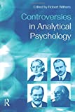 img - for Controversies in Analytical Psychology book / textbook / text book