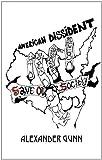 American Dissident, Alexander Gunn, 1432768123