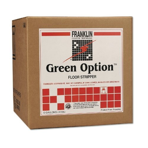 green-option-f219025-5-gallon-clear-color-floor-stripper-cube