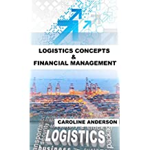 Logistics concepts and financial management