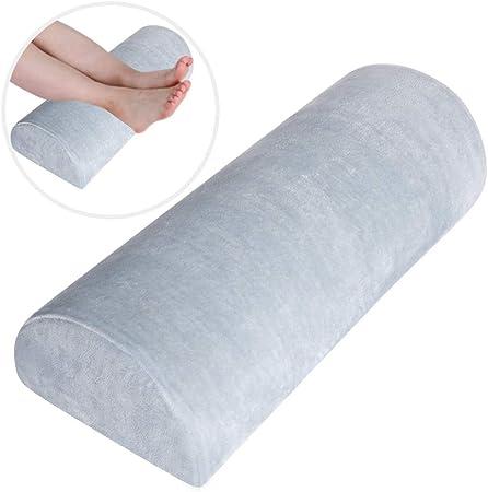 Half moon pillows, Knee pillow