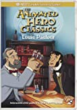 Louis Pasteur Interactive DVD