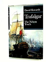 Trafalgar: The Nelson Touch