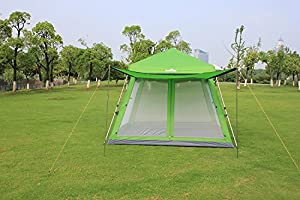 screenhouse 8 person tent