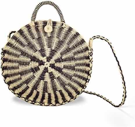 a2915eb7e796 Shopping Nodykka - Whites or Multi - Handbags & Wallets - Women ...