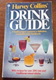 Harvey Collins' Drink Guide, Harvey Collins, 0446328847