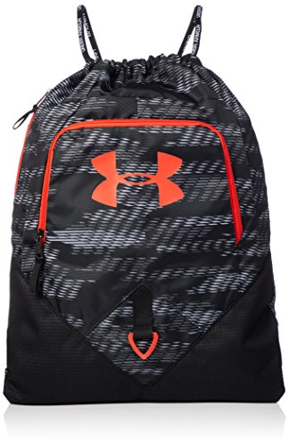 e06f4a001f2 Under Armour Undeniable Sackpack | Weshop Vietnam