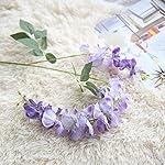 NszzJixo9-Artificial-Silk-Wisteria-Fake-Garden-Hanging-Flower-Plant-Vine-Wedding-Decor-Flowers-Fake-for-Wedding-Ceremony-Arch-Party-Home-Garden-Deco-Purple