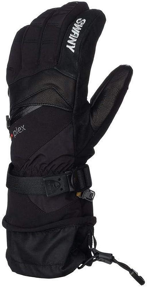 Swany SX-80M Men's X-Change Glove