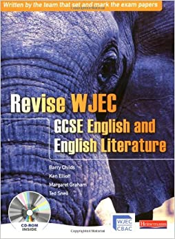 What is the best way to revise for english literature ?