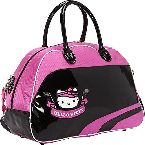 hello-kitty-sports-womens-mix-match-boston-bag-black-pink-20-x-10-x-10