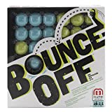 7-bounce-off-game