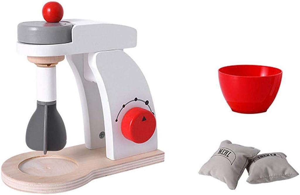 Conjunto De Utensilios Electrodomésticos De Cocina Infantil ...