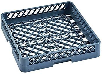 My de Gastro universal - 50 x 50 Cesto para cubiertos y piezas ...